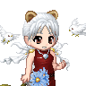 SilverDratini's avatar