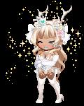 cherry_blossom_char