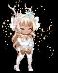 cherry_blossom_char's avatar