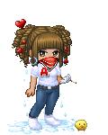 mizz kee kee's avatar