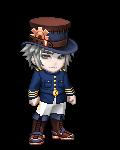 Cranerider's avatar