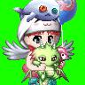 Lustrous-x's avatar