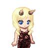Choclat-Chan's avatar