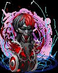 jeremy5778's avatar