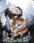 lil pixy girl's avatar