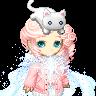 SuggieSarah's avatar
