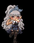 zero manners's avatar