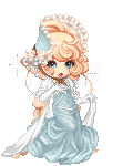 la petite mignonne's avatar