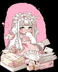 -x 01 Hatsune Miku x-'s avatar
