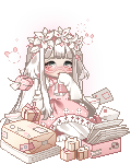 Melody Kohana's avatar