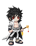 II BloodShed II's avatar