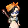 BaileeLovesZombies's avatar