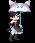 Roxxyfoxxy3's avatar