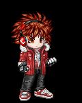 Sawada-Tsunayoshi-x's avatar