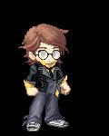 Danx130's avatar