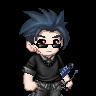 Inu945's avatar