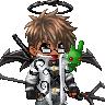 xXhostal_TomatoXx's avatar