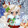 Hiolair's avatar