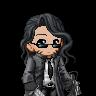 Zeke_Fallen's avatar