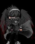 Zeus_Light's avatar