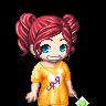 TT Snim's avatar