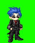 Mattclone's avatar