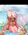 meggaplz's avatar