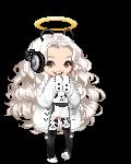 GorgeousPanda's avatar