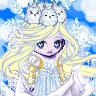 carsedf's avatar
