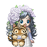o_sagashite's avatar