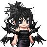 Lena_Darkwind's avatar