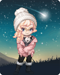 Taihomi's avatar