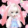 Yoko_Sakiko's avatar