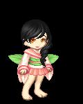 Taurara's avatar
