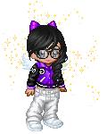 Itskendall's avatar