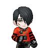 DonnieMason's avatar