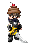 CrapZilla252's avatar