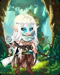 Lian Feaorne's avatar