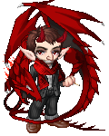 Guild MasterX2's avatar