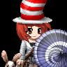 Pretear521's avatar