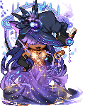 Halcyone ter Avest's avatar