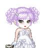 spun glasslolita's avatar