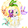Chocodoll's avatar
