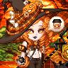 RavenMad's avatar