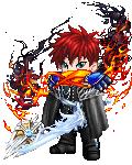 Admiral Raptor Fire