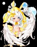 Aeralias's avatar