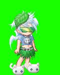 Kimiko Hatake's avatar