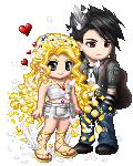 TinaBasdeo's avatar