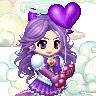 MagicalCatGirlUniUniUnium's avatar