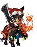 Illes-neko-nyah's avatar